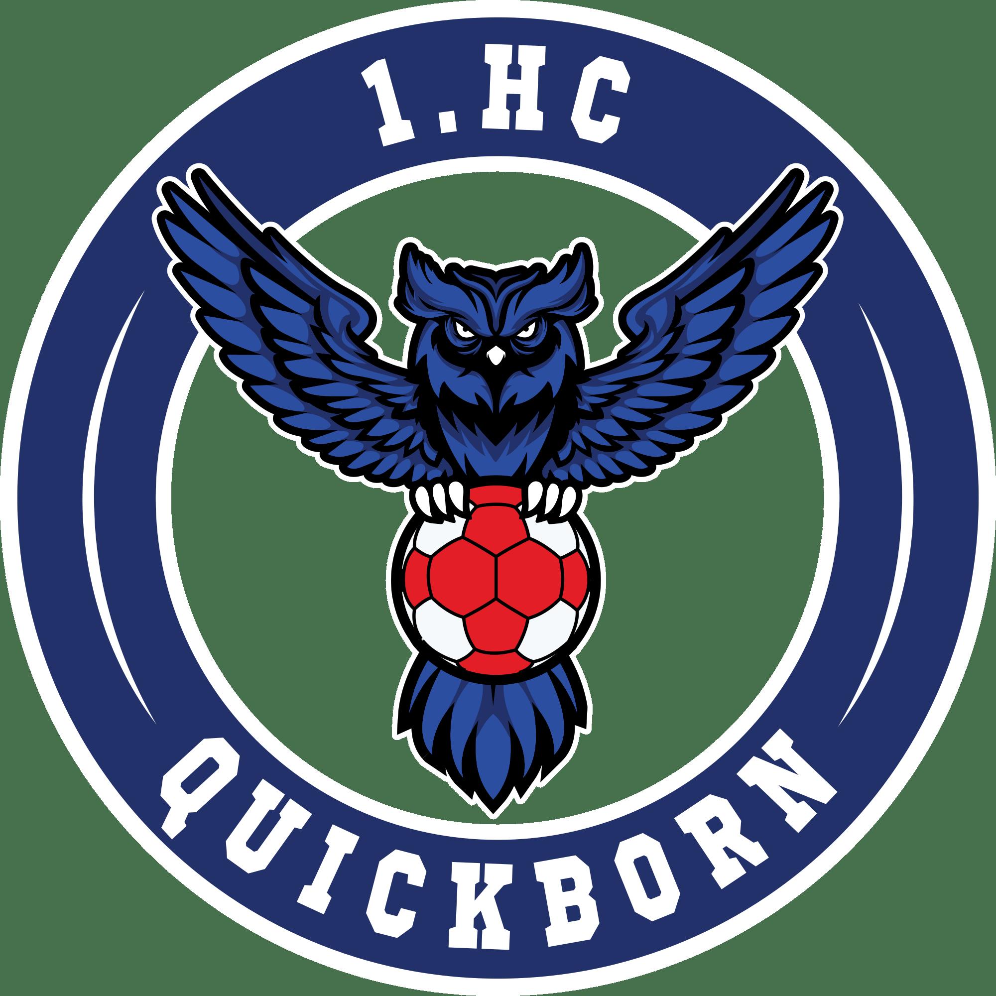 HCQ Logo