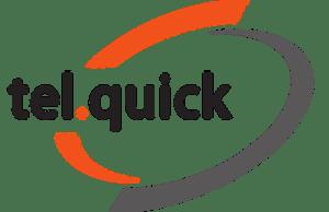 telQuick