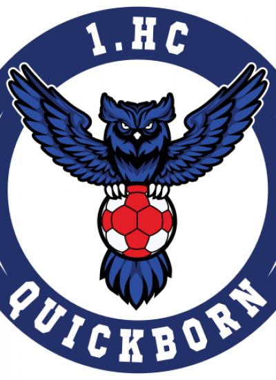 Logo-Eule-auf-Ball-im-Kreis-2021-03-15
